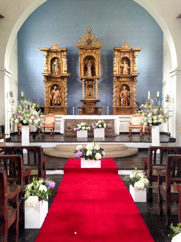 www.lafioreria.co