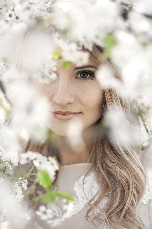 модель Ирина Шеронова макияж Нелли Шварц  фотограф Роман Глосс