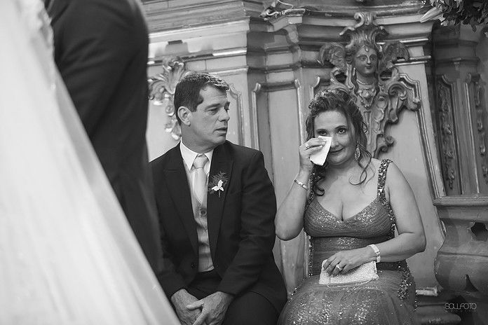 by Soulfoto Wedding