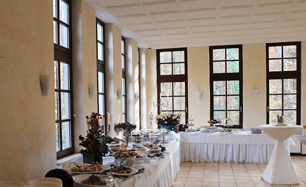 Bonngarten
