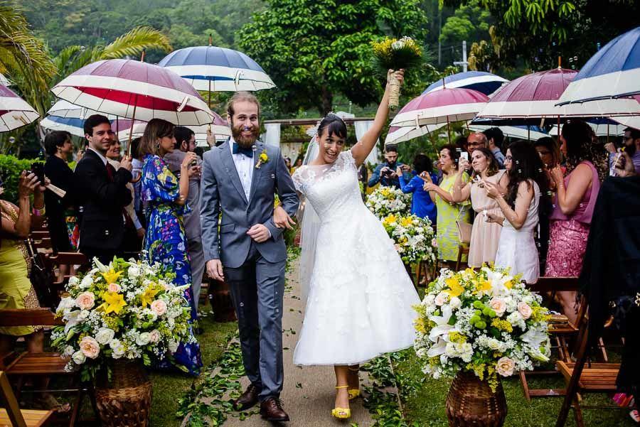 www.maluvieira.com.br