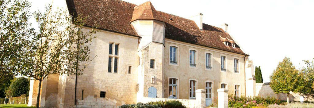 Domaine de la Baronnie