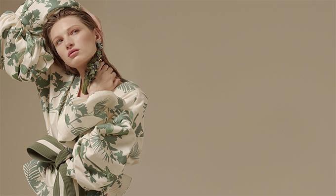 Johana Ortiz - vestidos de fiesta