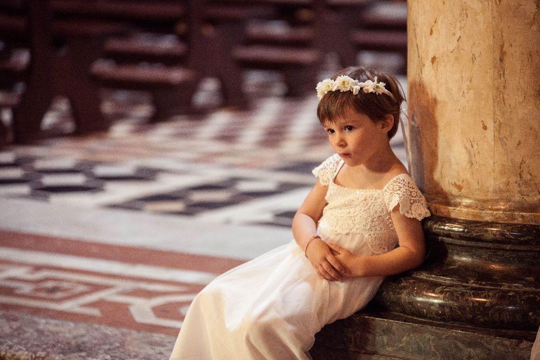 Cecilia Campolonghi Photography