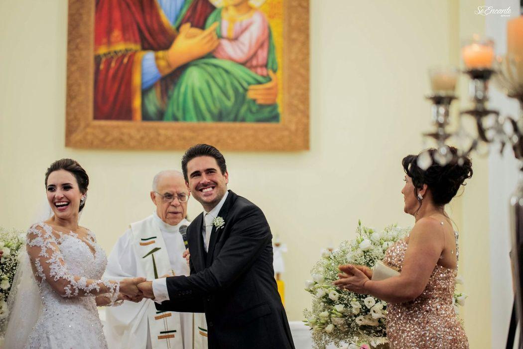 www.se-encante.com.br
