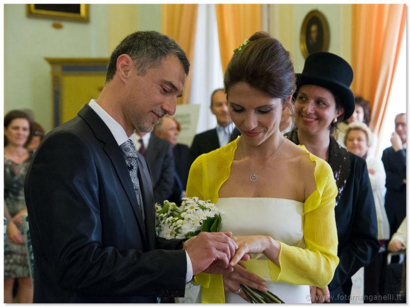 fotografo di matrimoni  parma piacenza fidenza fiorenzuola crema lodi casalpusterlengo sassuolo correggio carpi fornovo berceto salsomaggiore borgotaro