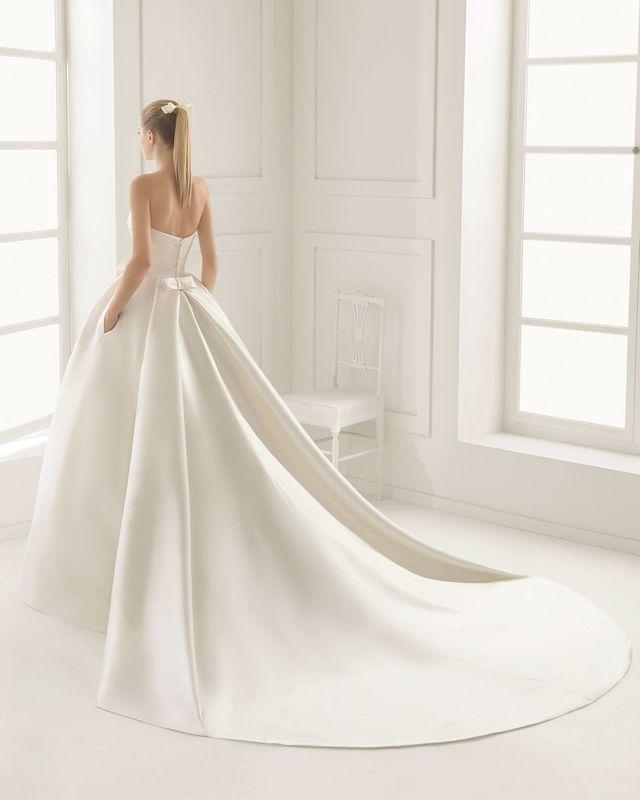 Atelier Isabella Alta Moda Sposa