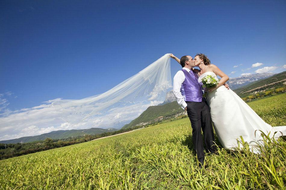Tu boda en imágenes