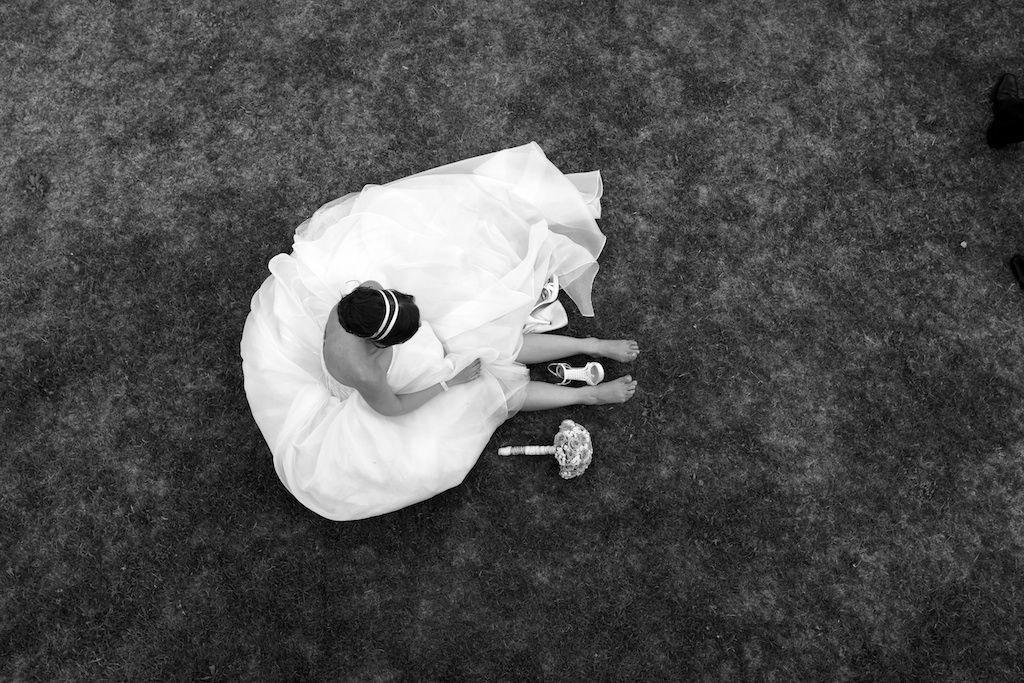 Mauro Cantoro photography