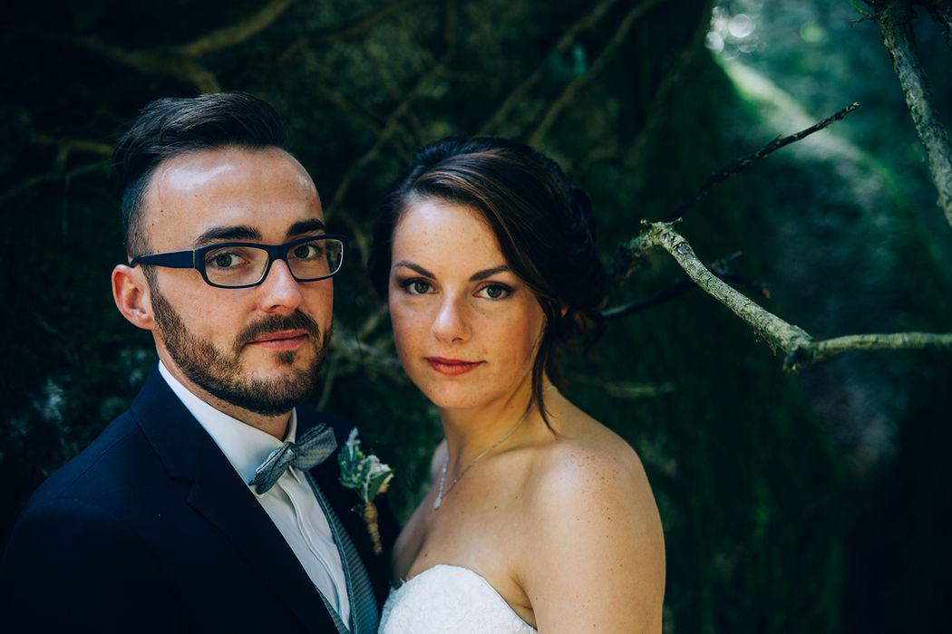 Florette & Damien