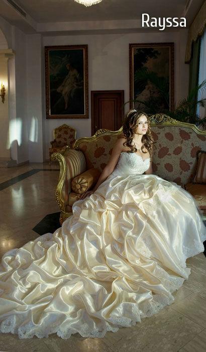 Mimmagiò Abiti da Sposa
