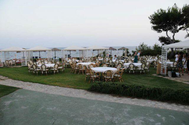 Stunning Terrazze Di Calamosca Contemporary - Design and Ideas ...