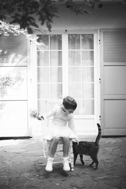 Elise Gartner Photography