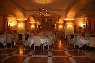 Hotel La Vega