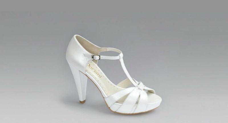 Zapatos de Doriani