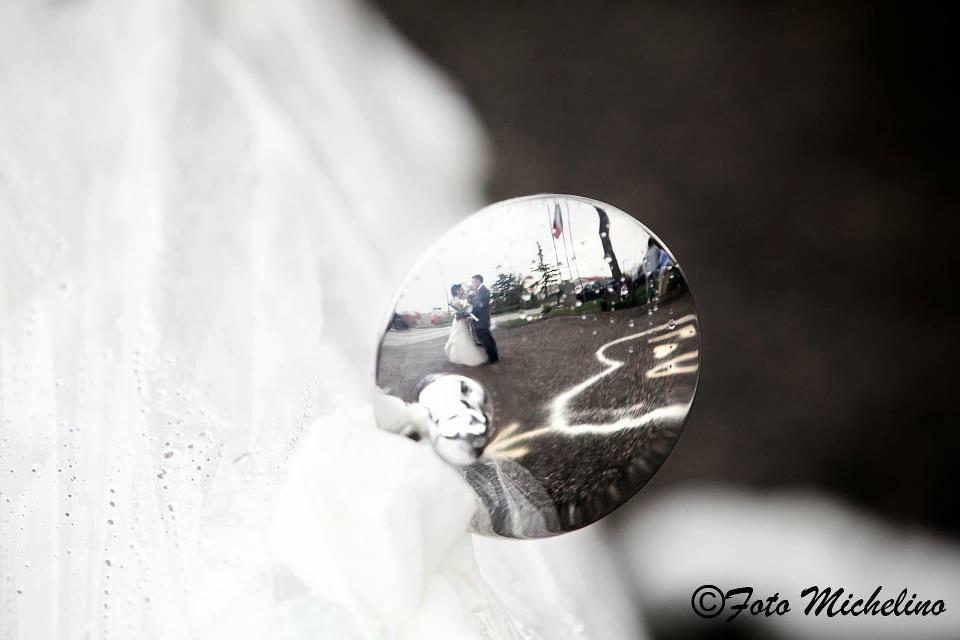 Foto Michelino