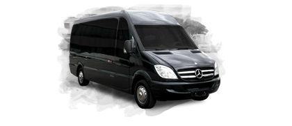 Transervice Limousine Srl