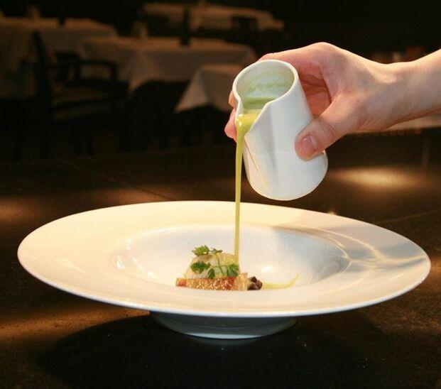 Prats Fatjó Catering & Services.
