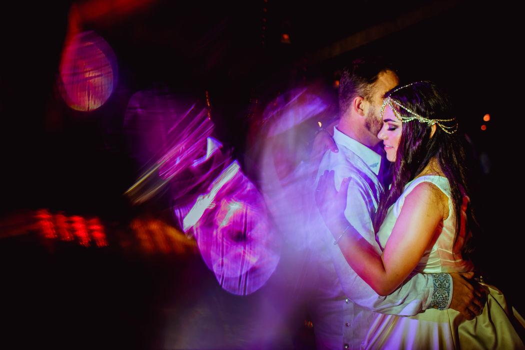 Tarana Boda de Alina y Curtis en Campeche  Gerardo Rodríguez Fotografía