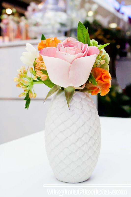 Virginia Florista