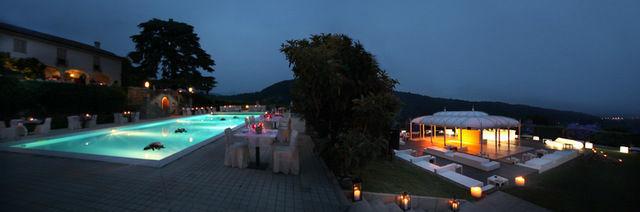 piscina e area 43