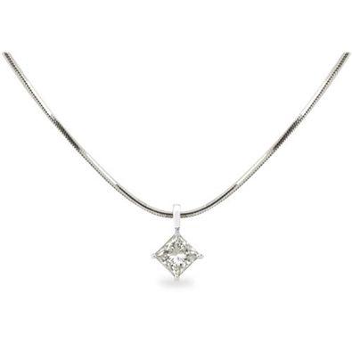 Diamantísimo