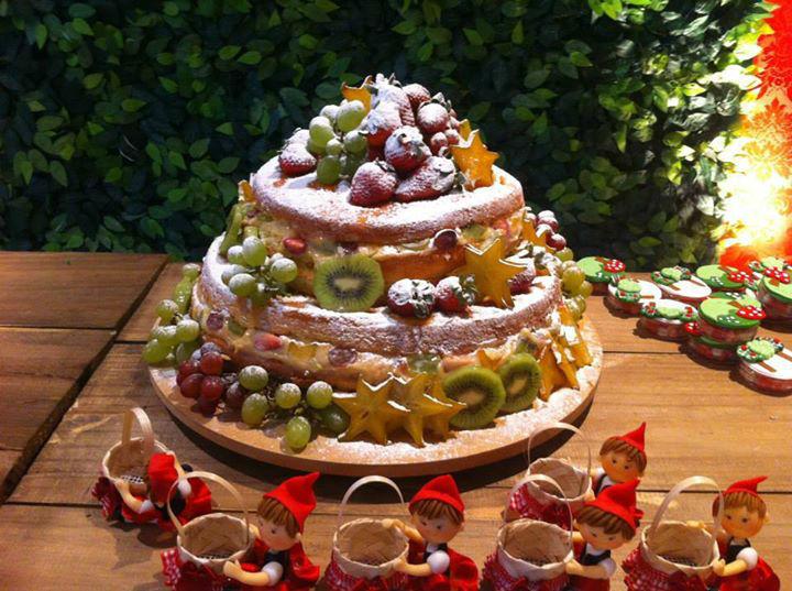 Castelo Gourmet