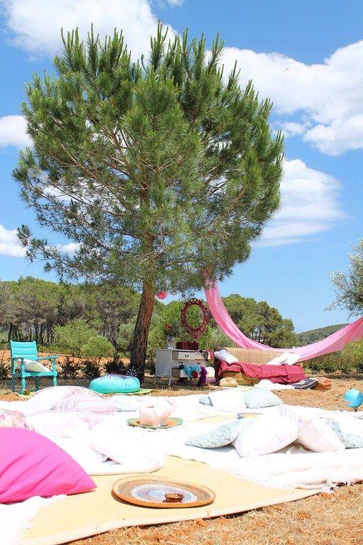 DiaD-Ibiza