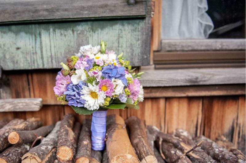 Beispiel: Liebevolle Detailfotografie, Foto: Birgit Roschach.