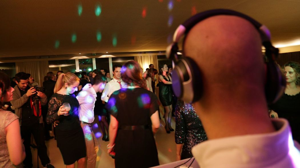 www.partysound.pt (Quinta Casa Grande)