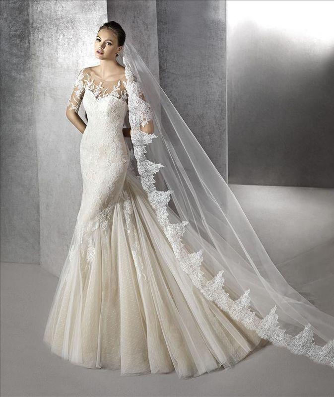 Confidence mariage robes de mari es boutiques for Hors des robes de mariage san francisco