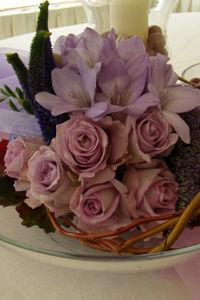 Floricoltura Drei