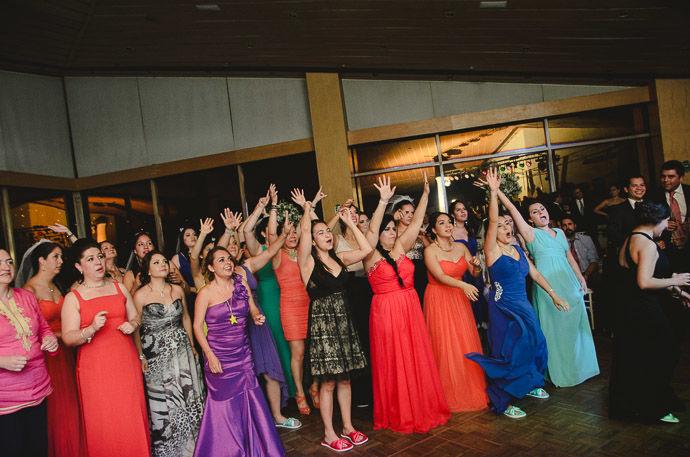 Grupo Musical LOS UNICOS... Toda la actitud!