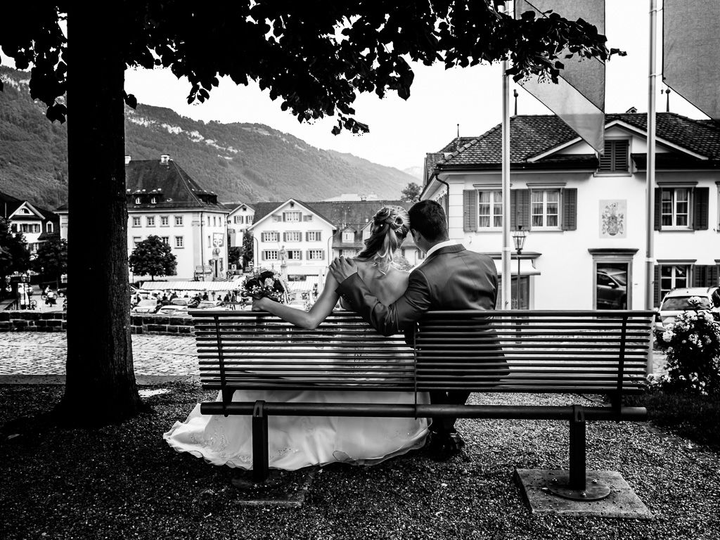 Foto: Samstagmorgen.ch