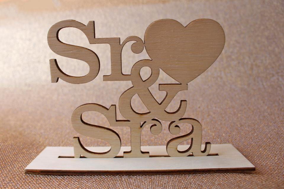 Ele & Ela