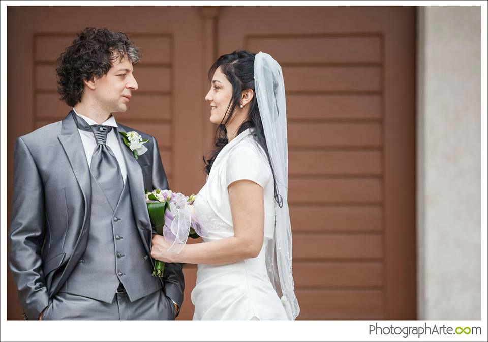 PhotographArte.com