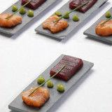 Gooische Catering