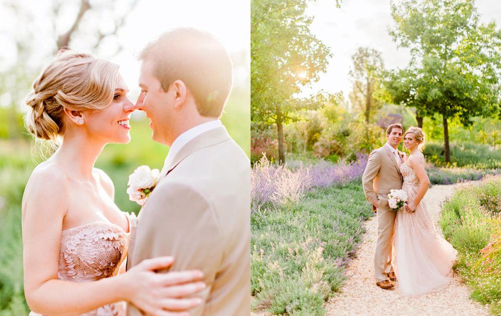 Facibeni Fotografia:o matrimonio Lucca