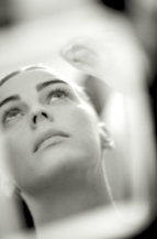 Angela Martin-Retortillo Fotografía