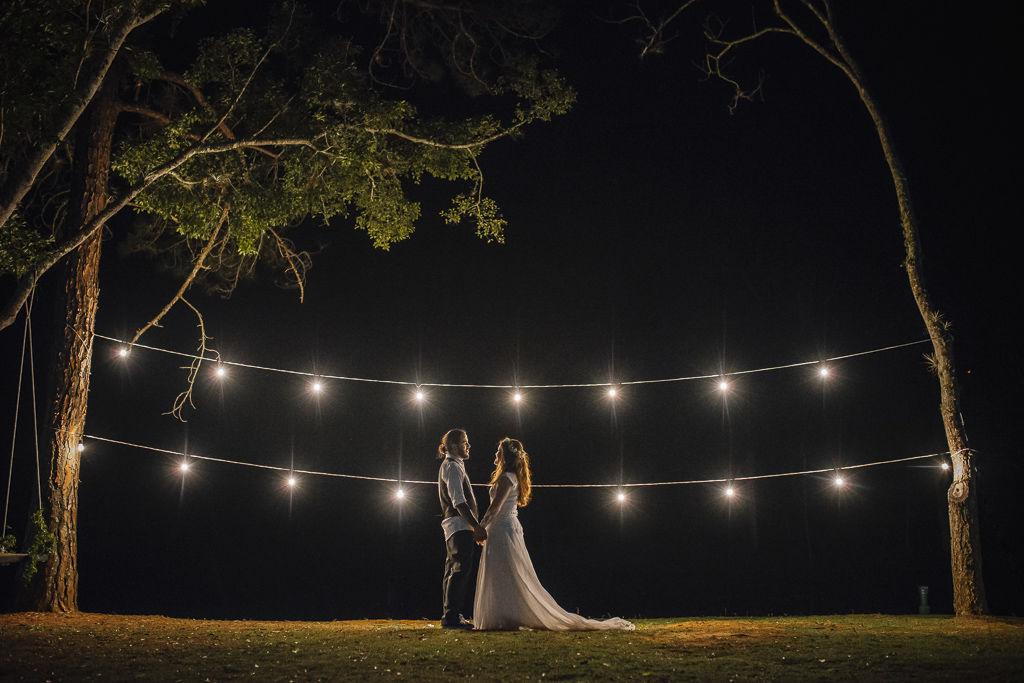 Vitor Barboni Wedding Photographer www.vitorbarboni.com.br #comamortudoficamelhor (12) 3961 1496 - 98177 8562