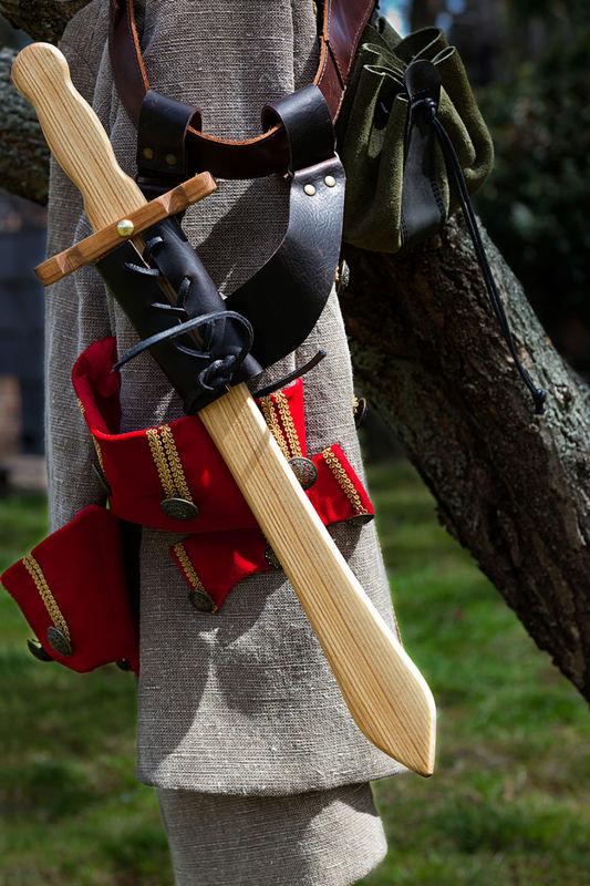 Des accessoires pour des Héros plus vrais que nature !  www.7etunelieues.com