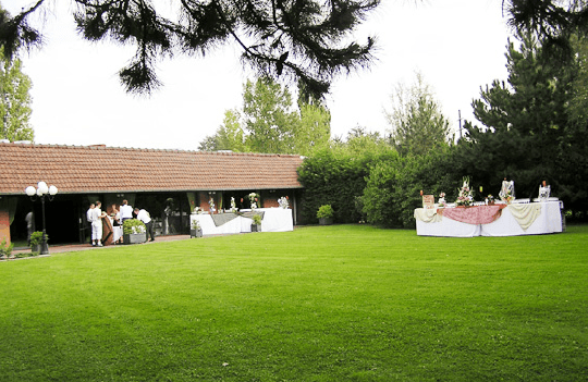 Château d'Hem