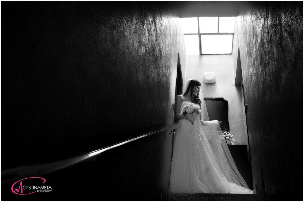 Sposa  fotografo Lecco