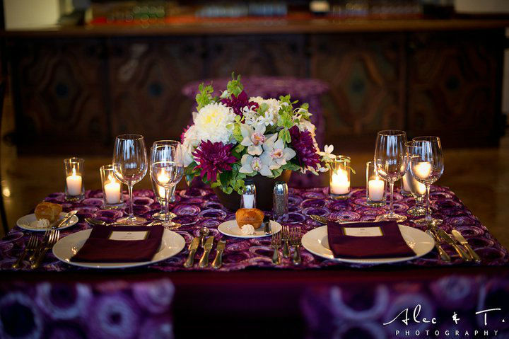 Linens,Things and More. Wedding Planner. Los Cabos, BCS.