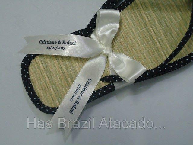 Has Brazil Personalizados