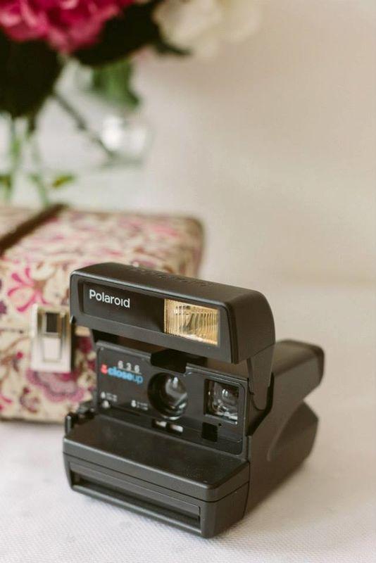 Modern Vintage & Co