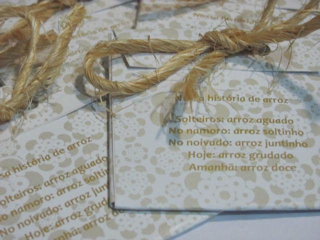 Pop Paper Box