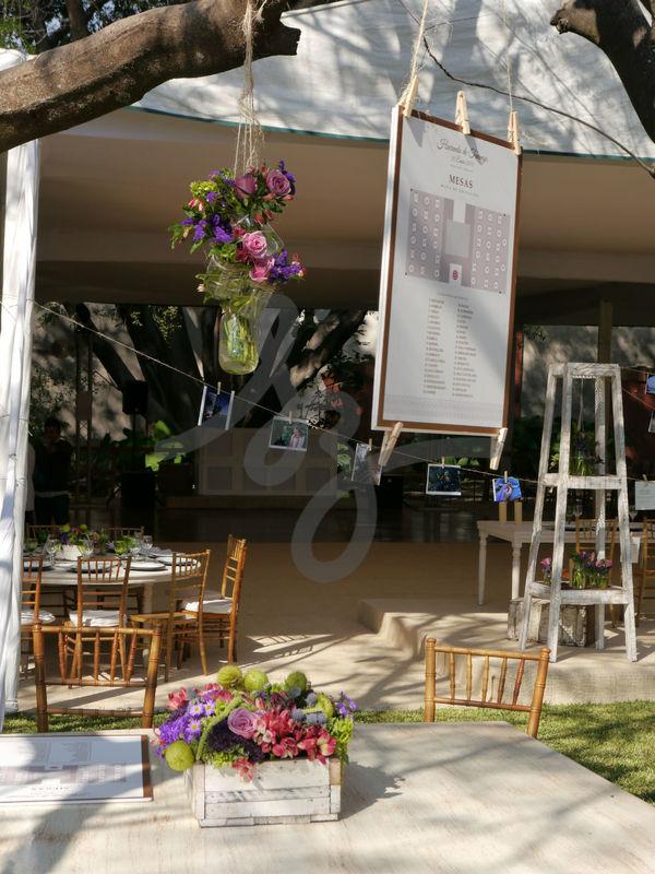 Boda Almudena y Daniel  Organización de Bodas y Eventos www.szeventos.com  soizic@szeventos.com 52560322 Fotografía: Soizic Ávila Moussié
