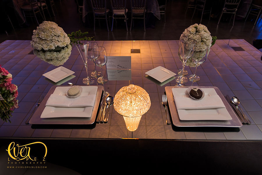decoracion de boda en hacienda la Macarena Guadalajara  Fotografia de boda por fotografo profesional de bodas Ever Lopez