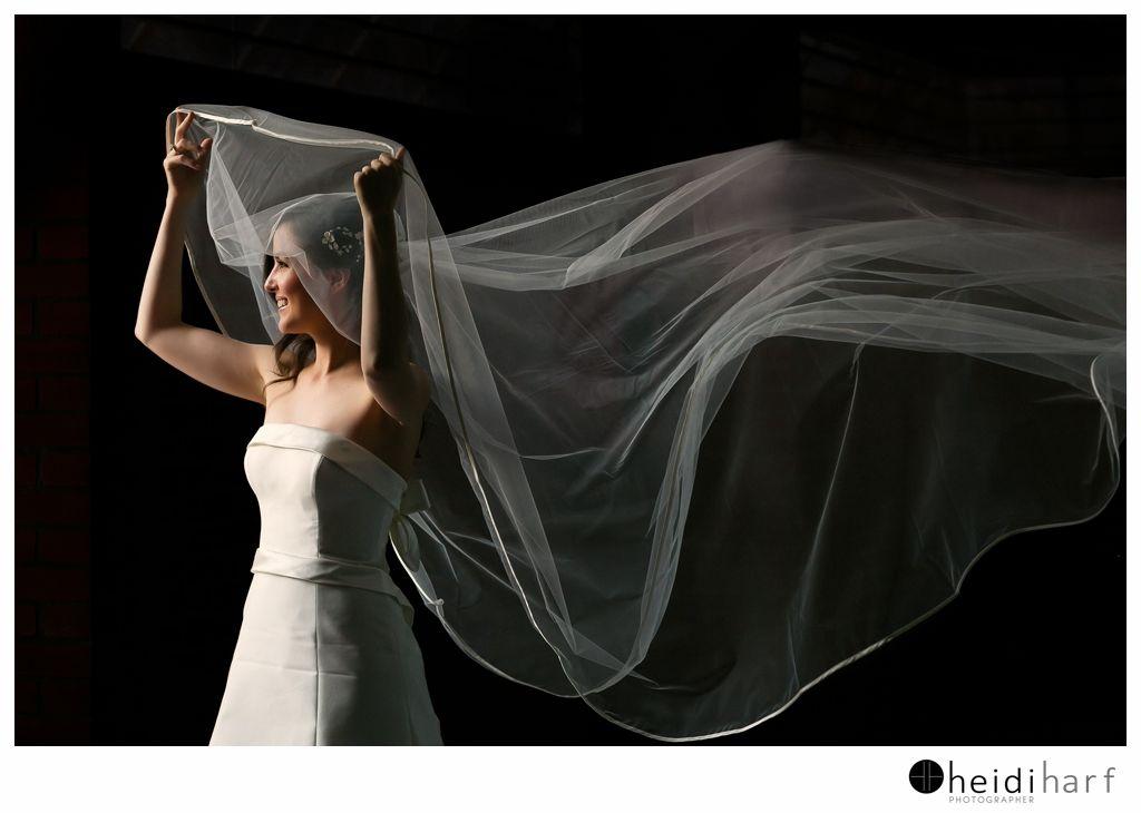 boda- cali